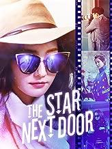 star next door