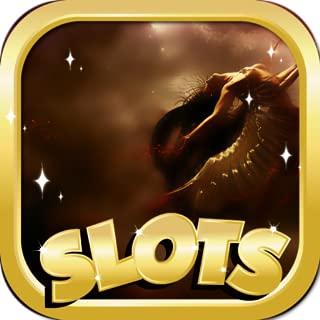 Sim Slots : Aphrodite Edition - Free Slots Games