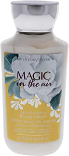 Bath & Body Works Magic In The Air Body Lotion For Women, 236 ml
