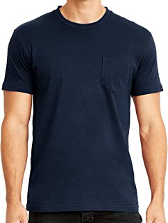 Best roundtree and yorke tee shirts Reviews