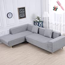 Amazon.es: Funda Sofa Rinconera