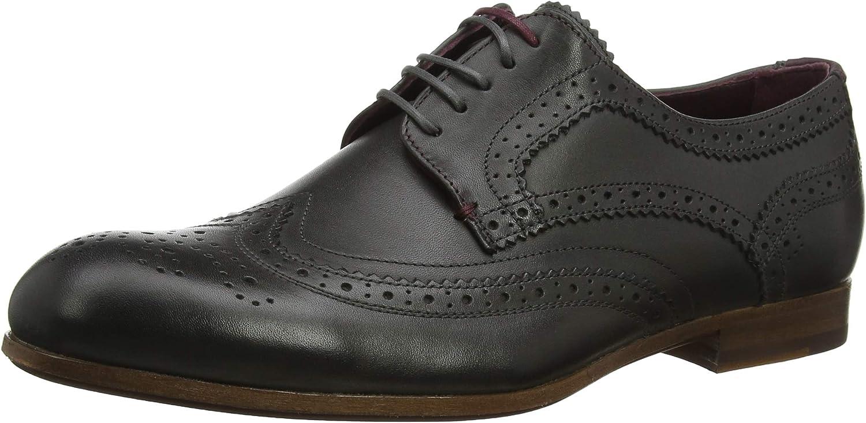 Ted Baker Camyli Mens shoes Black