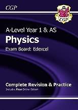 cgp as physics