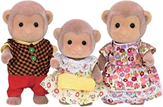 Best monkey with family Reviews