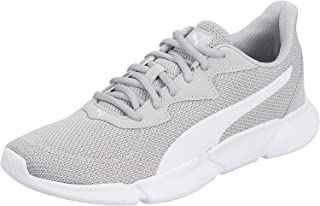 Puma interflex Runner Unisex Adults' Fitness & Cross Training