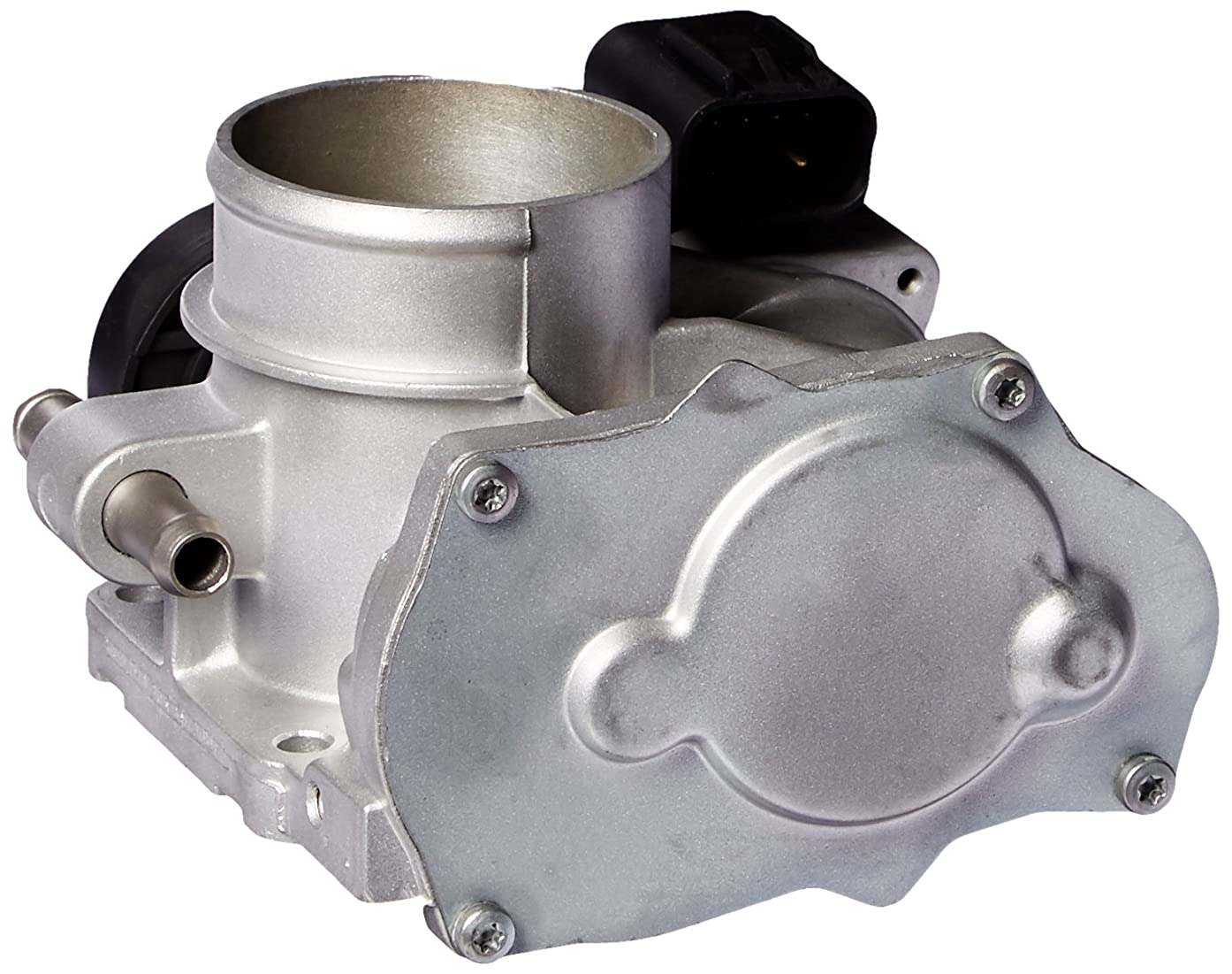A1 Cardone 67-3026 Remanufactured Throttle Body, 1 Pack