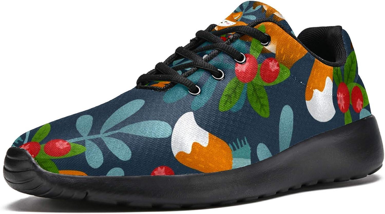 Women's Lightweight Walking Sneaker Outdoor Sport Manufacturer regenerated product Ru Girl Travel Selling