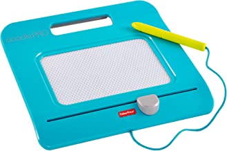 Fisher-Price DoodlePro, Trip, Aqua