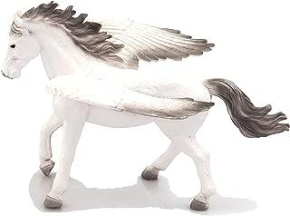 MOJO Fun 387193 Pegasus - Fantasy Flying Horse Toy Replica