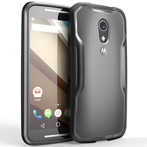 buy online c2d2c 8eb63 Moto G2 Case: Amazon.com