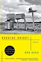 Burning Bright: Stories
