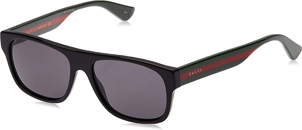 gucci  occhiali da sole per uomo gg0341s