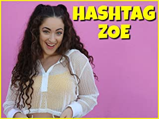 Hashtags Instagram Video