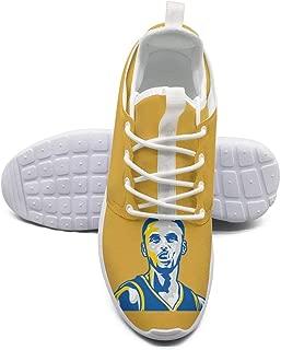 Basketball Best Gym Running Shoes Women The Golden Boy
