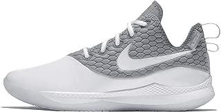 Men's Lebron Witness III PRM Basketball Shoe