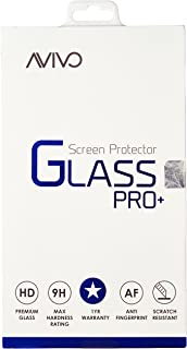 HR Wireless Screen Protector for Samsung Galaxy Grand Prime Goprime Gophone G530 - Regular
