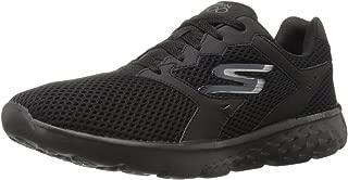 Skechers 高性能男式 GO RUN 400跑步鞋