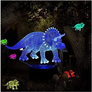 Best 3d led animal lamp Reviews