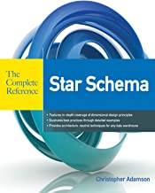 Star Schema The Complete Reference
