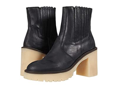 Free People James Chelsea Boot Women