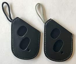 Toyota Genuine Parts PT940-53111 Key Glove (pack of 2)