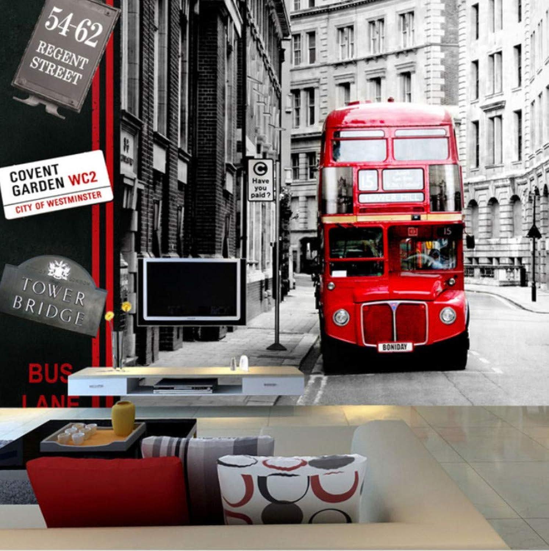 colores increíbles Mbwlkj Papel pintado Fotográfico 3D Sala De Estar Tv Tv Tv Telón De Fondo Bar Ktv Gran Papel pintado De Pintura De Parojo Estéreo 3D Bus De Coche Papel pintado Mural-200cmx140cm  Ahorre 60% de descuento y envío rápido a todo el mundo.
