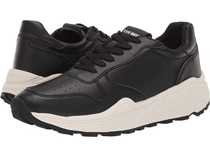 Steve Madden Sardan Sneaker   6pm