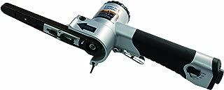 Astro 3036 Air Belt Sander 3/8