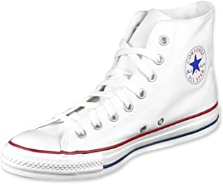 Converse Unisex's Chuck Taylor All_Star' Trainers