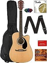 Best axman acoustic guitar Reviews