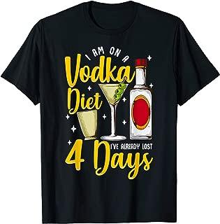 i am vodka