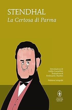 La Certosa di Parma (eNewton Classici)