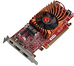 multi output video card