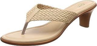 BATA Women Deva Thong Slippers