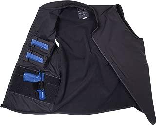 Best concealed carry dress vest Reviews