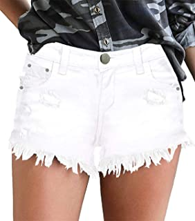 Best just usa cut off shorts Reviews