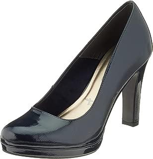 Suchergebnis auf für: Blau Pumps Damen: Schuhe