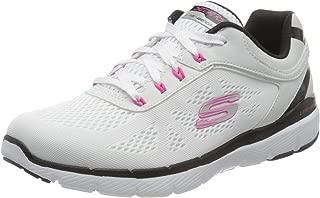 Skechers Flex Appeal 3.0 - Quick Voyage Women's Sneakers