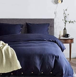 Best comforter full queen size Reviews