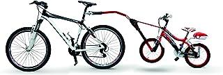 comprar comparacion Peruzzo 630040 Barra de Remolque, niño, Rojo