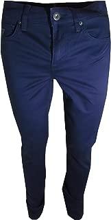 Amazon.it: Guess Pantaloni Uomo: Abbigliamento