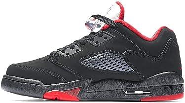 Jordan Air XIII (13) Retro