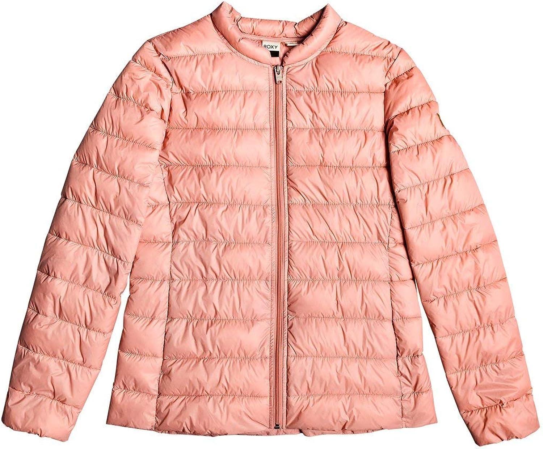 Roxy Women's Endless Dreaming Jacket