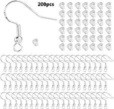 Amatt Sujetadores de pa/ñales de tela uso de maternidad con prepliegues de tela y planos de tela Sustituye a las agujas de pa/ñal de repuesto