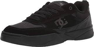 DC Men's Penza Shoes