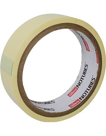 38 pezzi//9 per ruota 6mm strisce,nastro per cerchio ruota adesivi in vinile