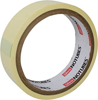 Stans No Tubes 9.14m x 25mm (10yd x 1in.) Rim Tape