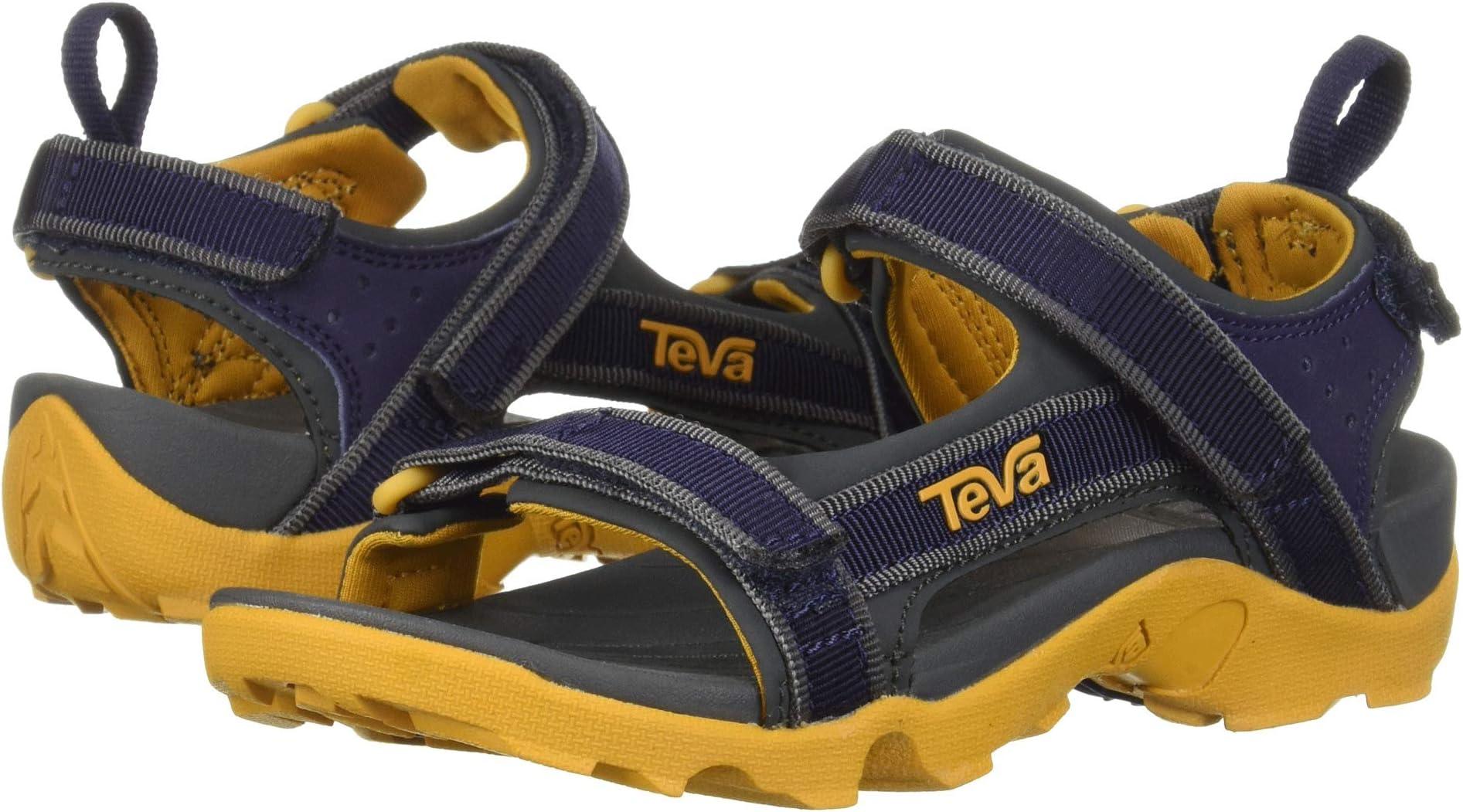 TC-6-Teva-Kids-2018-10-08