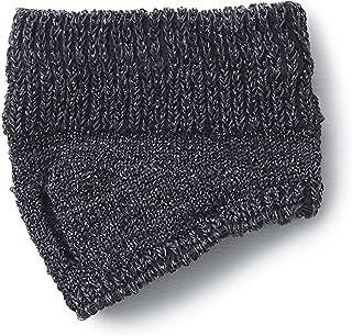 [靴下屋]クツシタヤ ラメトングタイプ Size Free 日本製 無地靴下 サンダル靴下