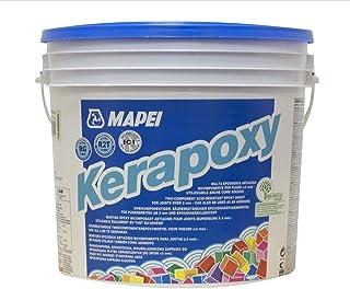 MAPEI KERAPOXY 114-5 KG